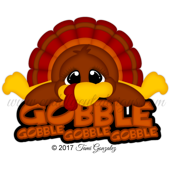 Gobble clip art clipart images gallery for free download.