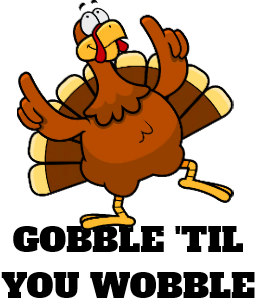 Turkey Wobble Home Furnishings & Accessories.