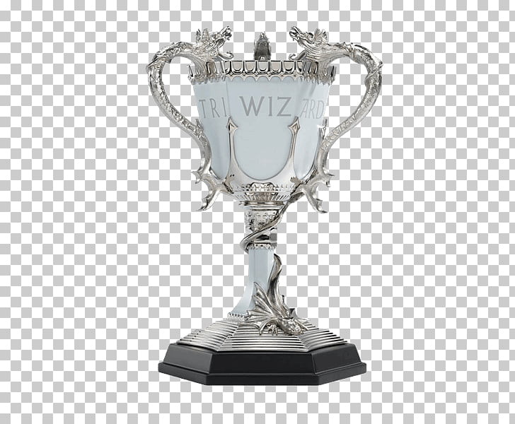 505 Goblet PNG cliparts for free download.