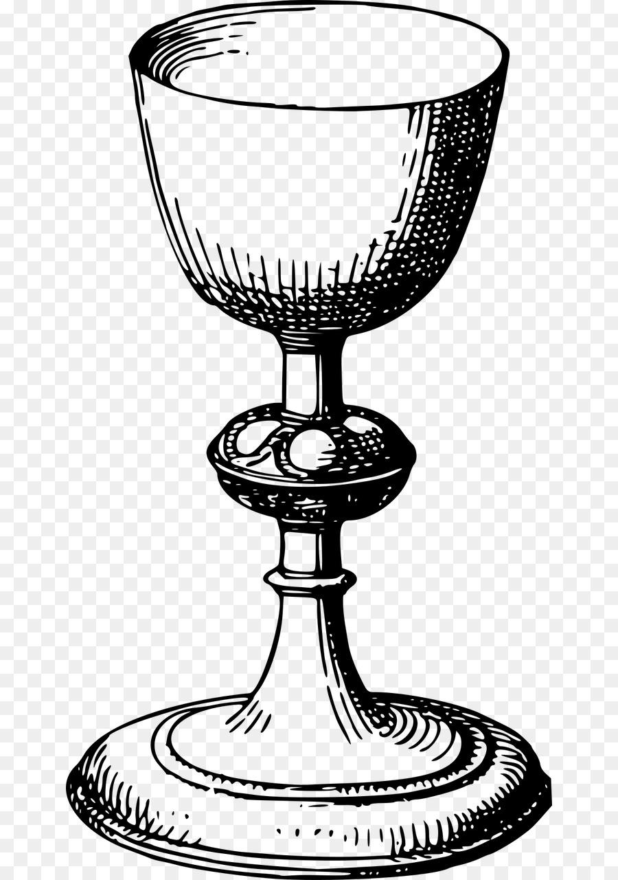 Goblet Png Free & Free Goblet.png Transparent Images #17383.