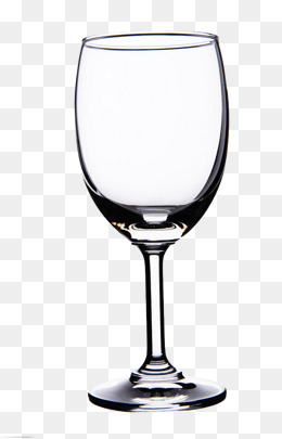 Medieval Goblet Png, Vector, PSD, and Clipart With Transparent.