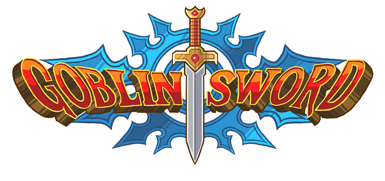 Goblin sword download free clipart with a transparent.