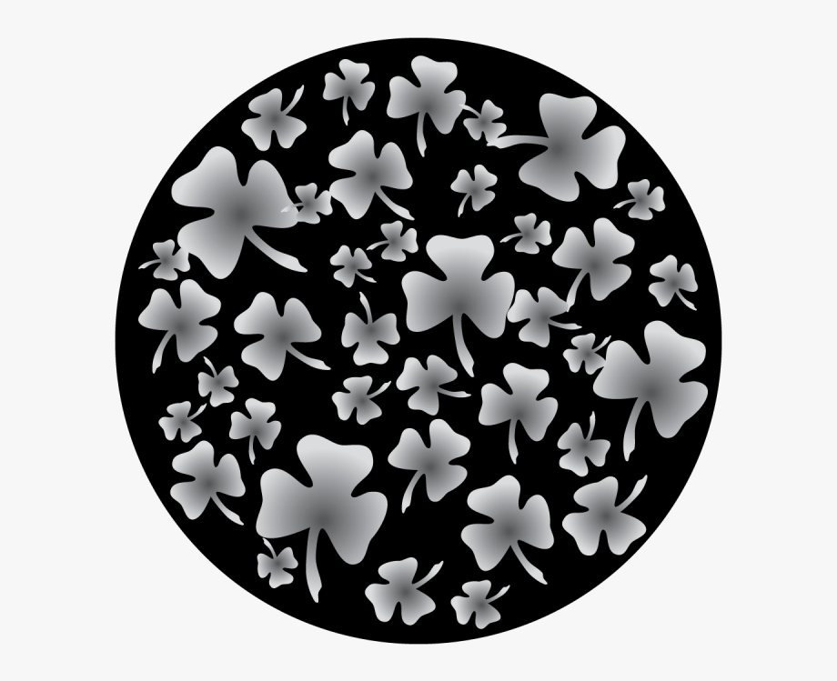 Forest Gobo Clipart , Png Download.