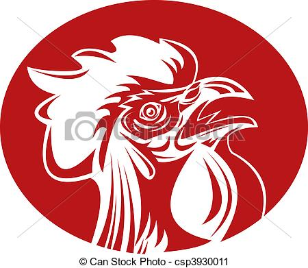 Cockerel Illustrations and Clip Art. 5,339 Cockerel royalty free.
