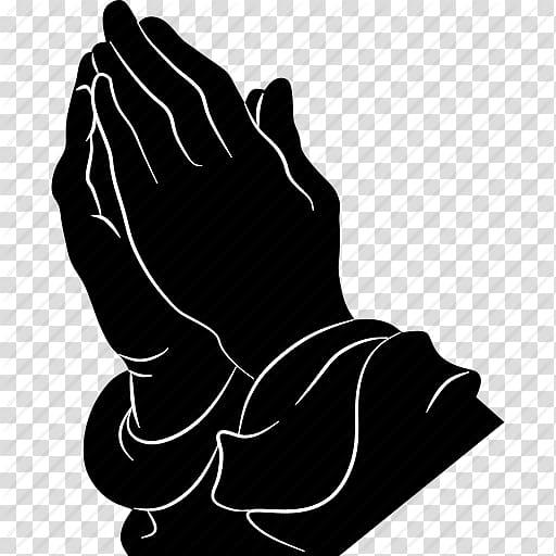 Praying hands illustration, God Computer file, God Pic.