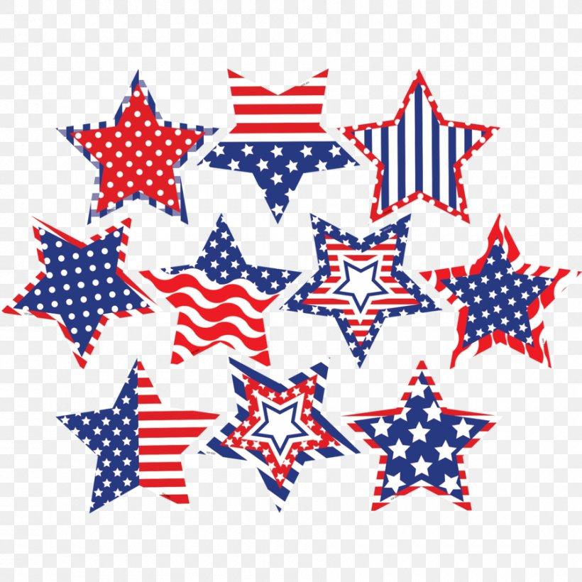Captain America\'s Shield Clip Art, PNG, 900x900px, Captain.