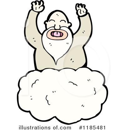God Clipart & God Clip Art Images.