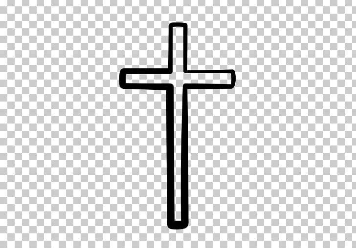 Christian Cross God Christianity PNG, Clipart, Art Cross.