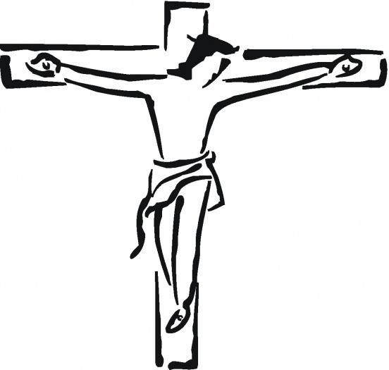Free God Cross Cliparts, Download Free Clip Art, Free Clip.