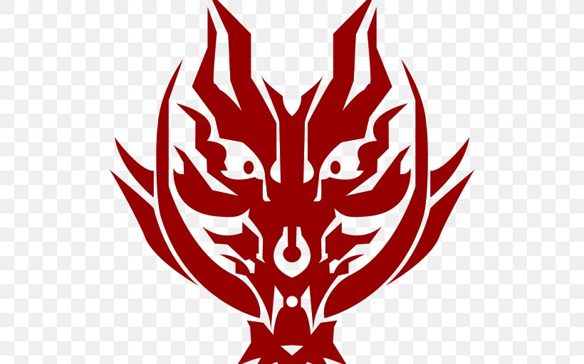 Gods Eater Burst God Eater 2 Ace Combat Infinity Logo.