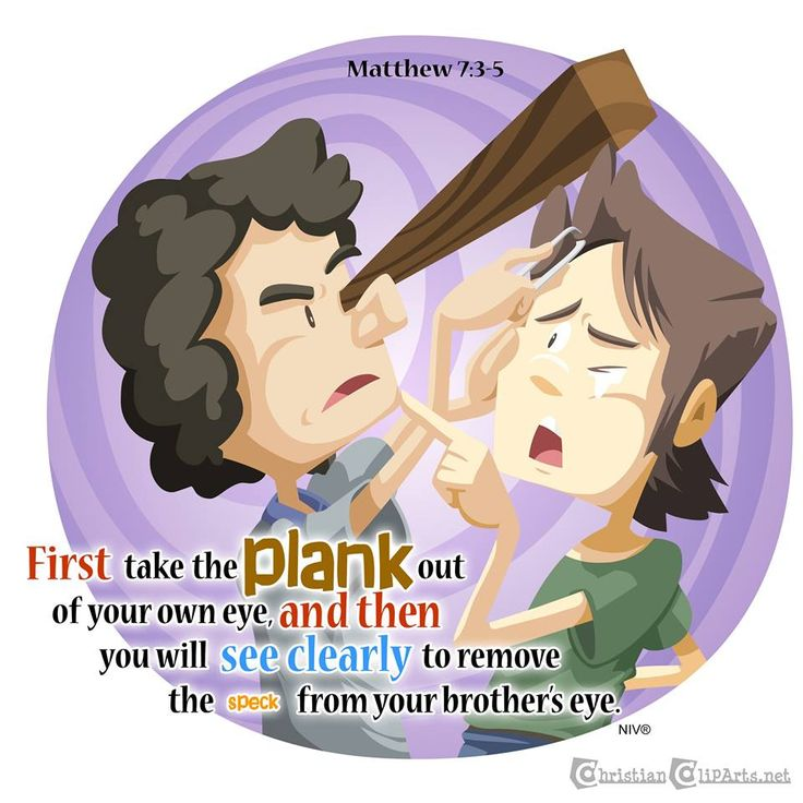 1000+ images about Christian Clip Art.net on Pinterest.