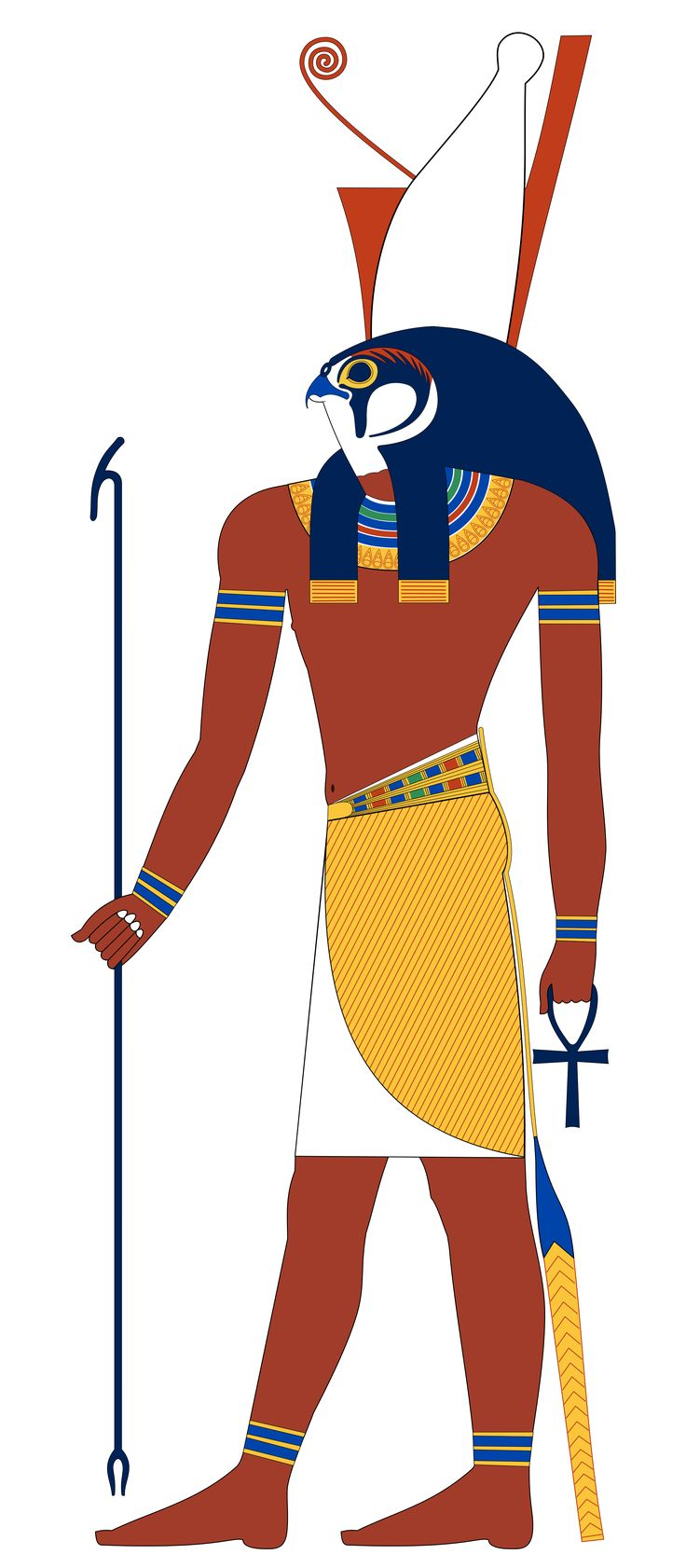 1000+ images about Egipto on Pinterest.