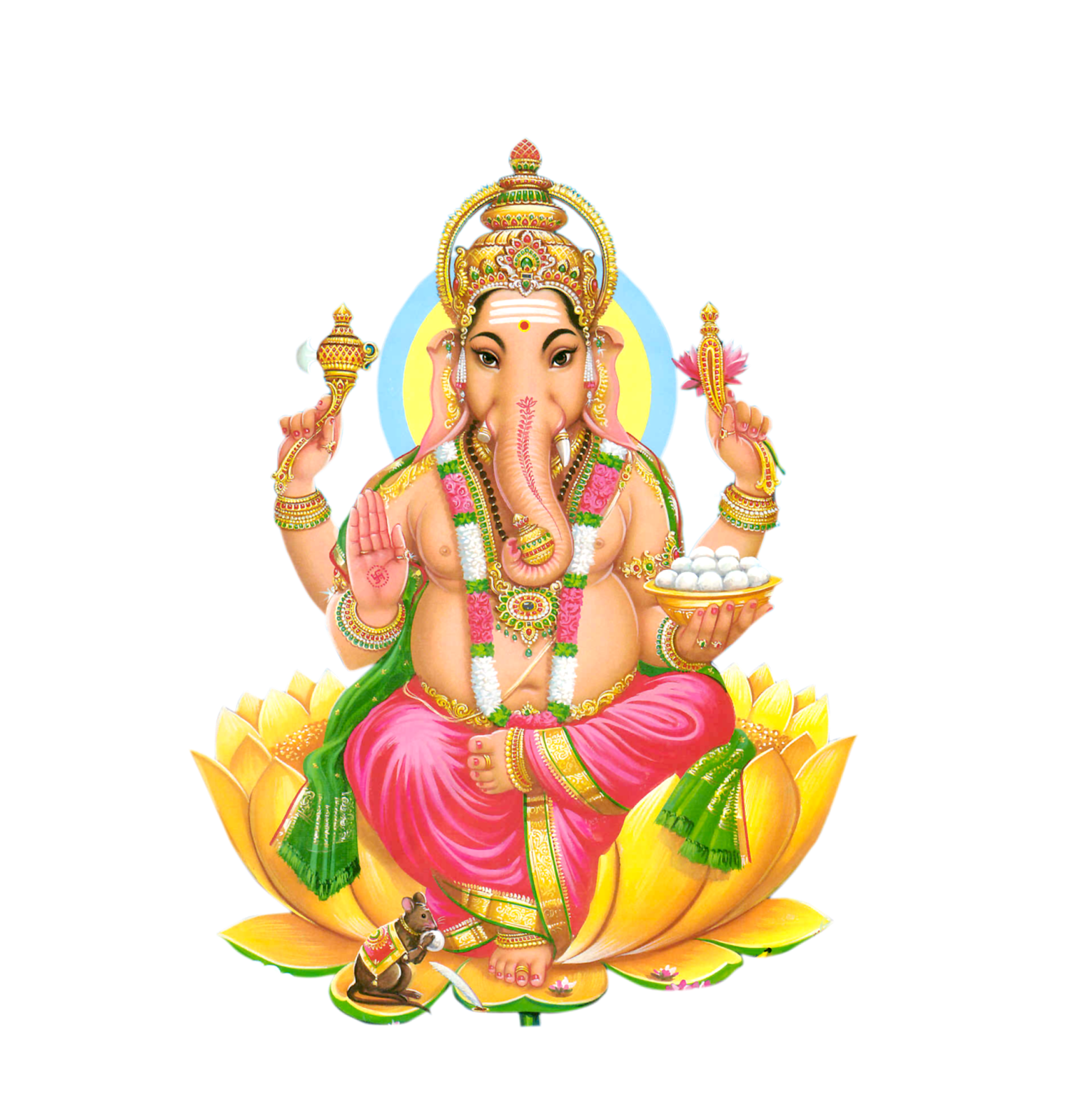Lord Ganesh Png, png collections at sccpre.cat.