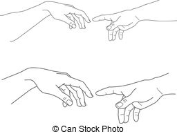 God hands Clipart and Stock Illustrations. 11,811 God hands.