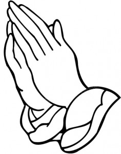 Free God\'s Hand Cliparts, Download Free Clip Art, Free Clip.