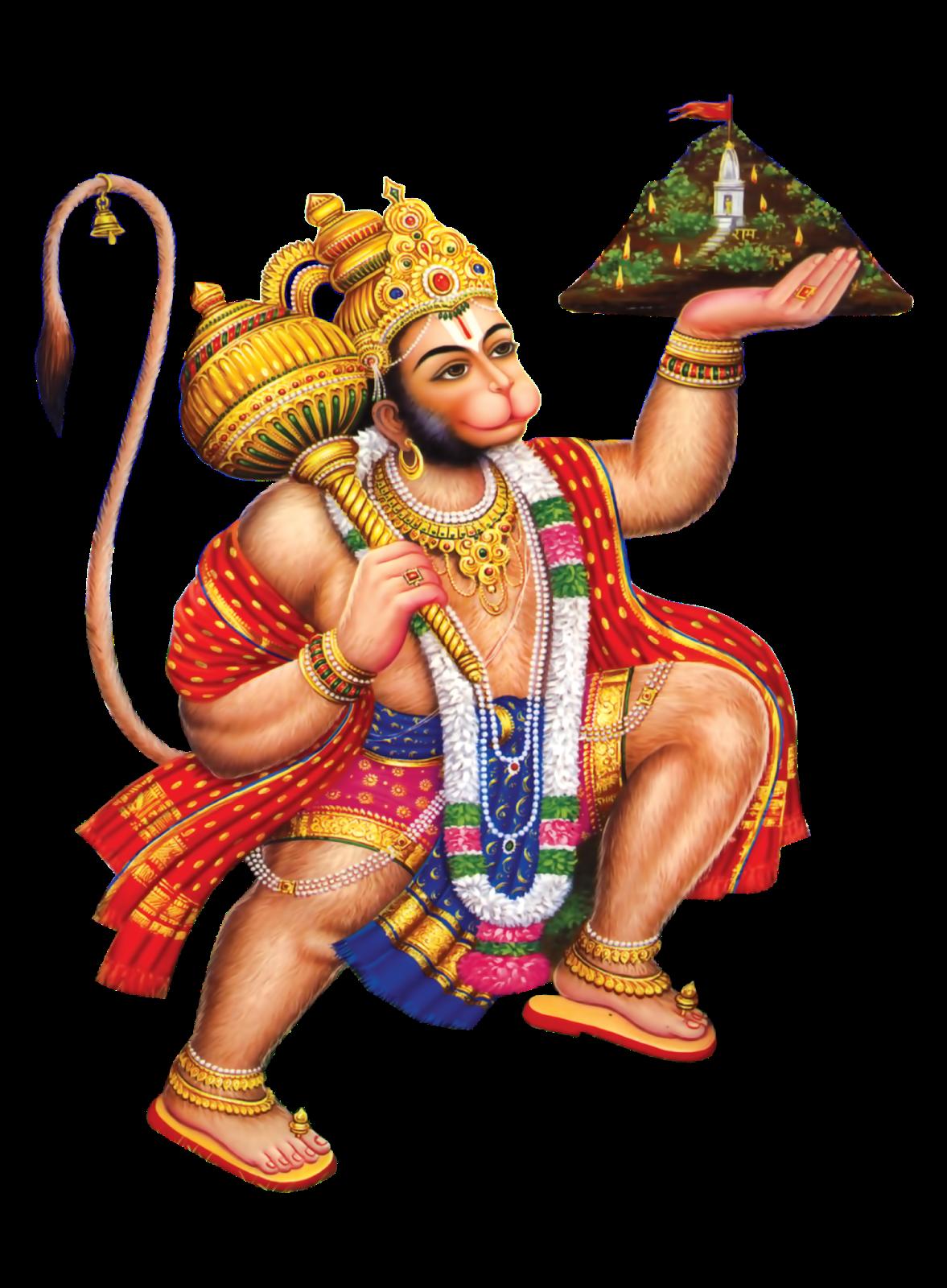 Hindu God PNG HD Transparent Hindu God HD.PNG Images..