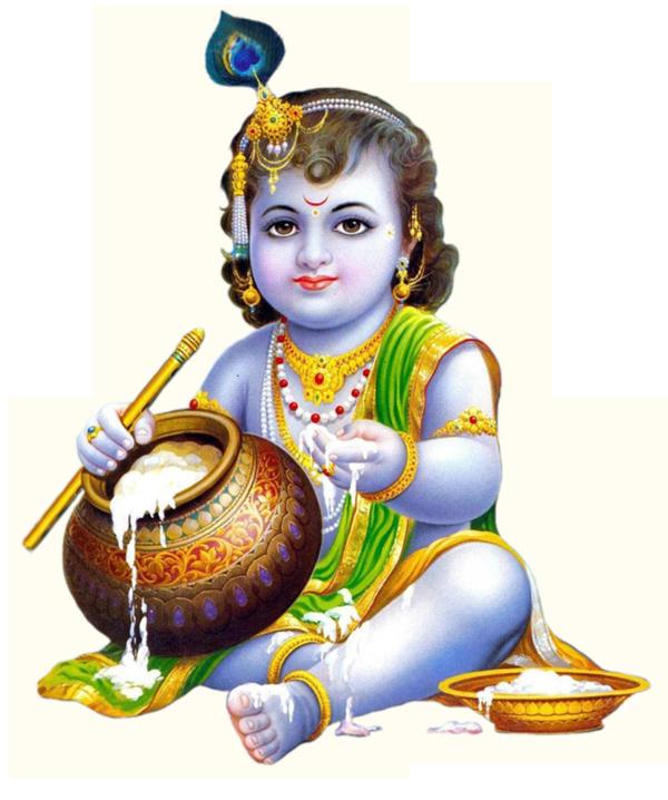 Hinduism PNG Images Transparent Free Download.