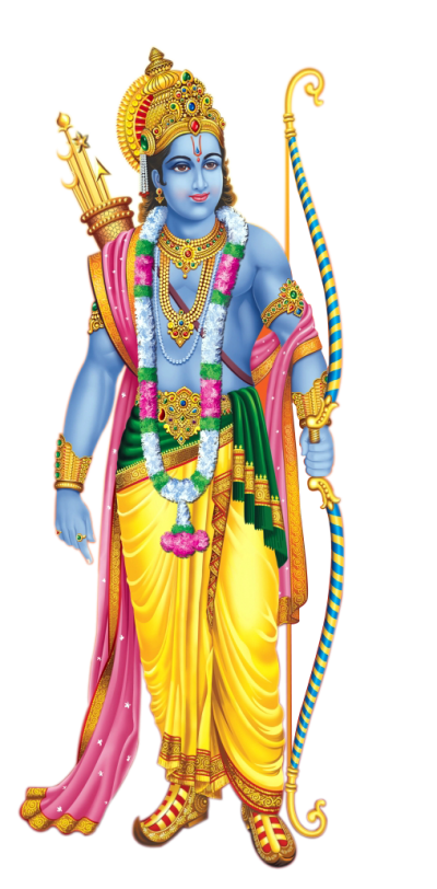 Download GOD Free PNG transparent image and clipart.