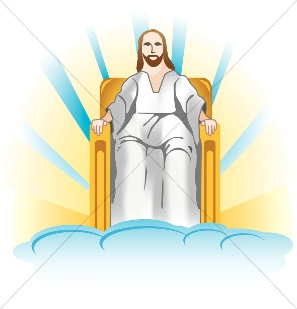 God in heaven clipart 6 » Clipart Portal.