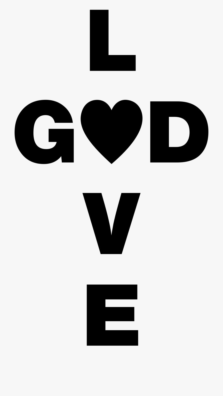 Love Clipart Logo.