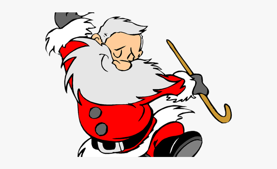Image Clipart.