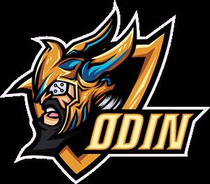 God Logo Vectors Free Download.