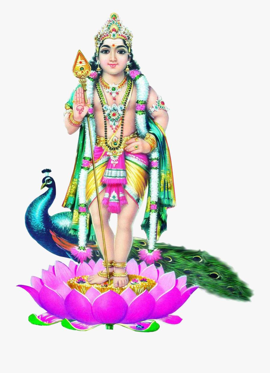 Sri Murugan Fabric Shiva Cartoon Clip Art Hindu Gods.