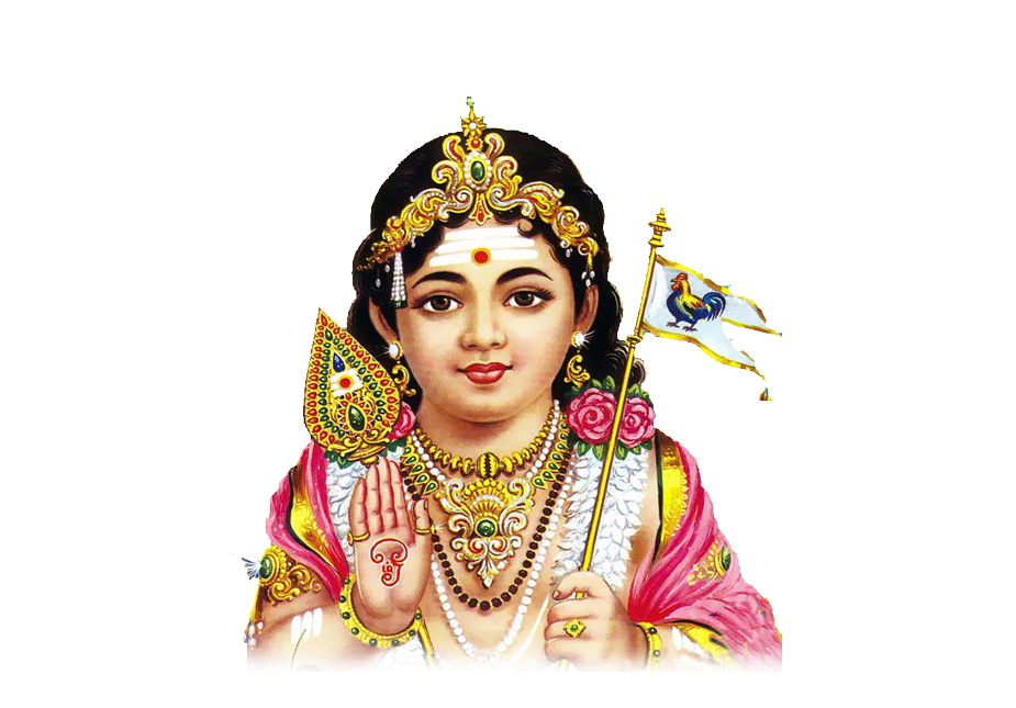 God Murugan PNG Transparent God Murugan.PNG Images..