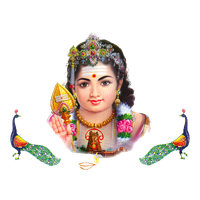 Download Kartikeya Free PNG photo images and clipart.