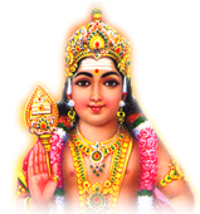 Download Free png Lord Muruga or Skanda is also.