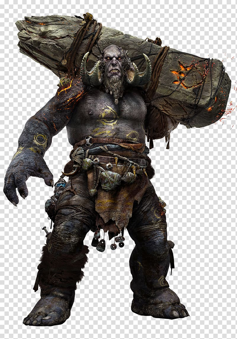 God of War III PlayStation 4 Video game Kratos, god of war.