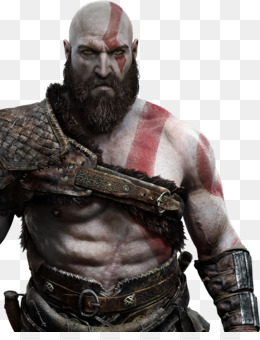 God Of War Chains Of Olympus PNG and God Of War Chains Of.