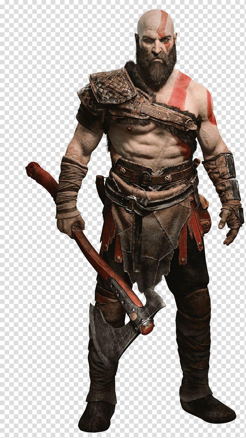 God of War Kratos, God of War III God of War: Ghost of.