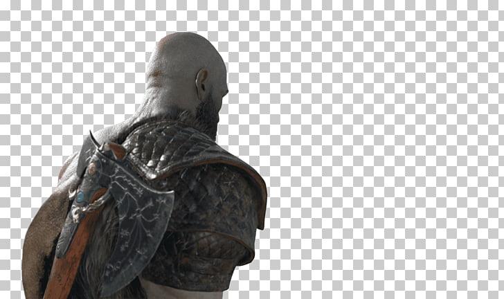 God of War PlayStation 4 Kratos PlayStation 3, god of war.