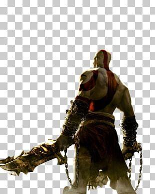 God Of War 4 PNG Images, God Of War 4 Clipart Free Download.
