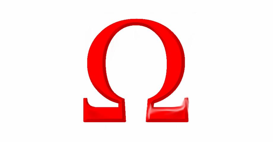 God Of War Omega Free PNG Images & Clipart Download #3249563.