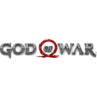 Download God Of War Free PNG photo images and clipart.