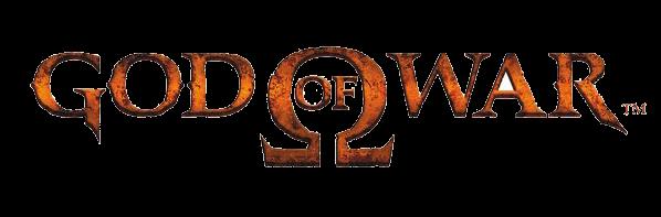 Download God of War Logo PNG File For Designing Use.