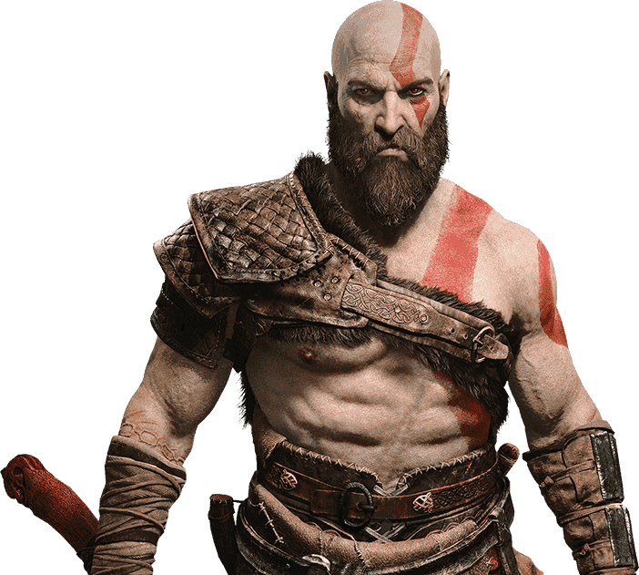 God Of War Png (106+ images in Collection) Page 1.