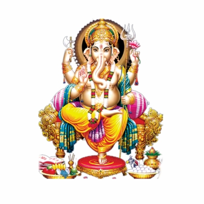 god vinayaka hd wallpapers png at sccpre.cat.