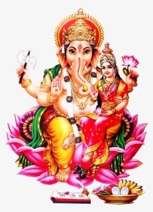 God Ganesh PNG, Transparent God Ganesh PNG Image Free Download.