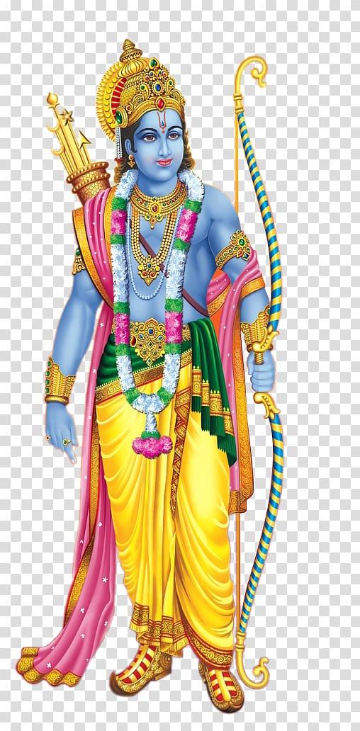 Ramayana Ravana Hanuman Ram Raksha Stotra, Shri Ram s, Lord.