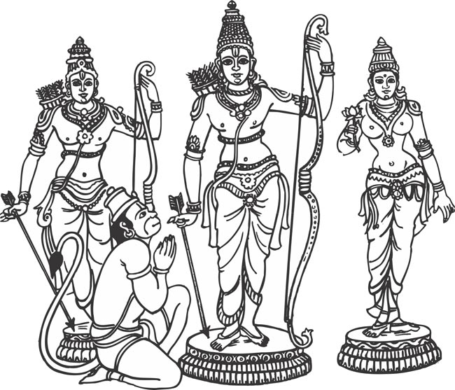 Free Rama Cliparts, Download Free Clip Art, Free Clip Art on.
