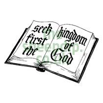 Free Kingdom Cliparts, Download Free Clip Art, Free Clip Art.