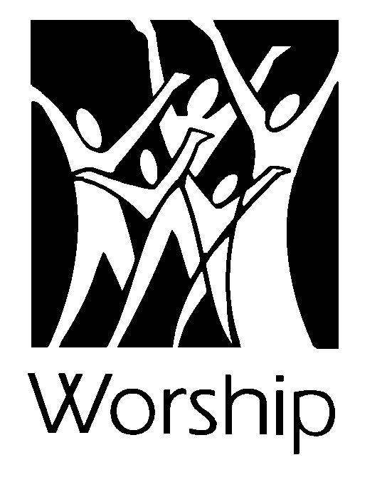 Worship!.