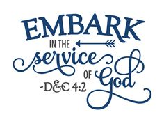 Service to god icon clipart.