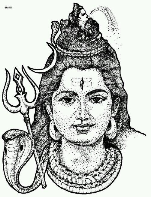 Free Shiva Cliparts, Download Free Clip Art, Free Clip Art.