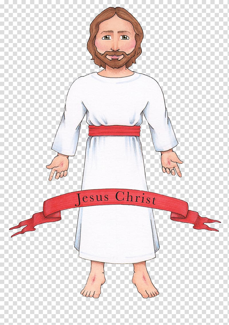 The Church of Jesus Christ of Latter.
