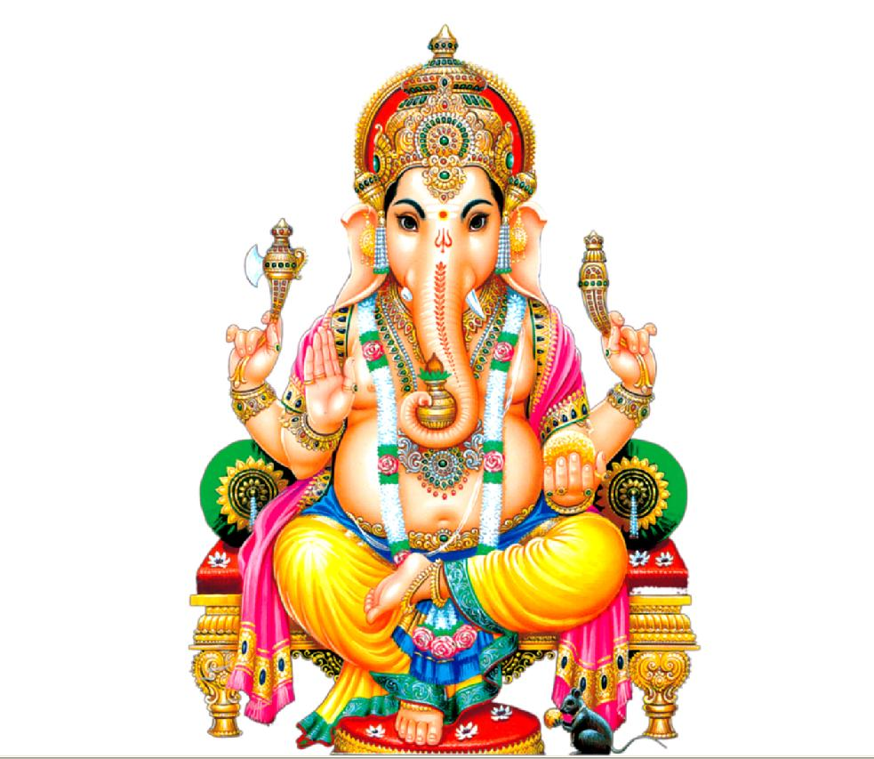 Free Ganesha, Download Free Clip Art, Free Clip Art on.