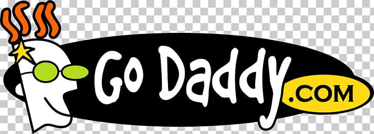Logo GoDaddy Portable Network Graphics Graphic design.